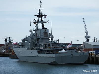 P281 HMS TYNE Portsmouth PDM 30-06-2014 12-21-35