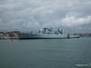 D23 HMS BRISTOL Portsmouth PDM 30-06-2014 12-27-38