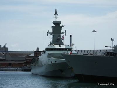 Q42 AL RASHIKH Portsmouth PDM 30-06-2014 12-18-10