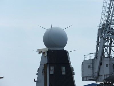 Type 45 Destroyer Portsmouth PDM 30-06-2014 12-19-46