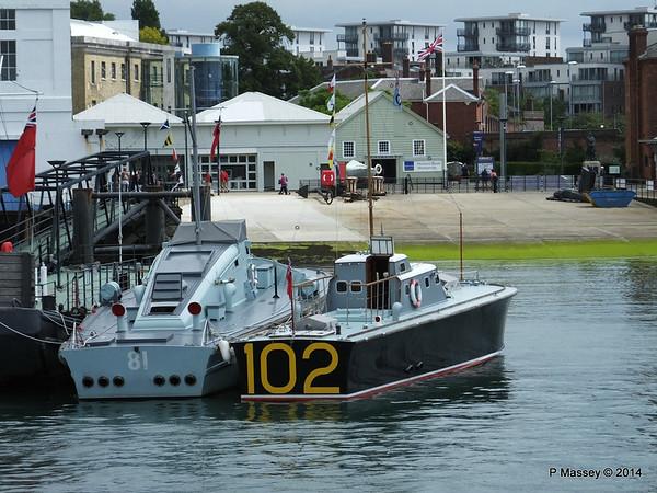 MGB 81 HSL 102 Portsmouth PDM 30-06-2014 11-54-46