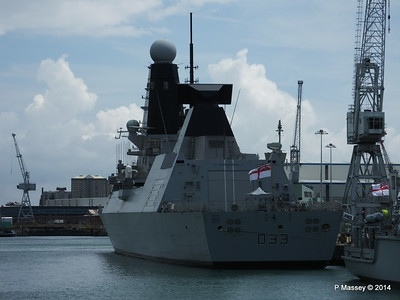 HMS DAUNTLESS Portsmouth PDM 30-06-2014 12-16-41