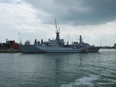 P283 HMS MERSEY Portsmouth PDM 31-05-2014 14-54-13