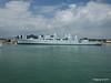 D23 HMS BRISTOL Portsmouth PDM 31-05-2014 15-04-28