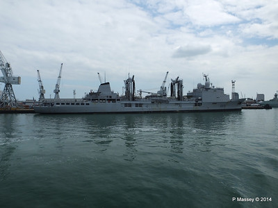 A631 SOMME Portsmouth PDM 31-05-2014 14-56-14