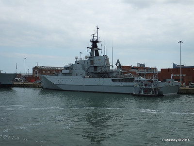 P283 HMS MERSEY Portsmouth PDM 31-05-2014 14-53-09