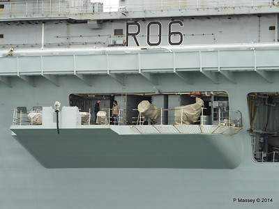RO6 HMS ILLUSTRIOUS Portsmouth PDM 31-05-2014 14-47-02