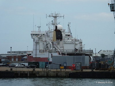 A171 HMS ENDURANCE Portsmouth PDM 31-05-2014 14-56-32