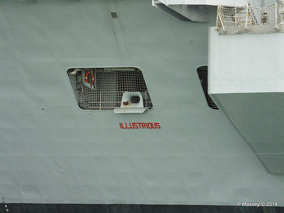 RO6 HMS ILLUSTRIOUS Portsmouth PDM 31-05-2014 14-46-26