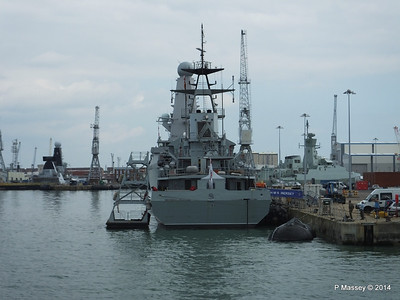 P283 HMS MERSEY Portsmouth PDM 31-05-2014 14-52-14