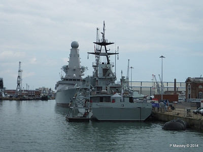 P283 HMS MERSEY Portsmouth PDM 31-05-2014 14-52-24