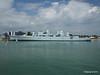 D23 HMS BRISTOL Portsmouth PDM 31-05-2014 15-04-33