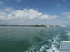 Portsmouth Harbour PDM 31-05-2014 15-07-05