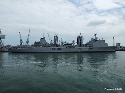 A631 SOMME Portsmouth PDM 31-05-2014 14-56-08