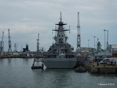 P283 HMS MERSEY Portsmouth PDM 31-05-2014 14-52-10