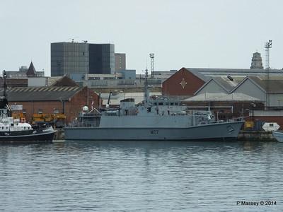 M107 HMS PEMBROKE Portsmouth PDM 31-05-2014 14-54-31