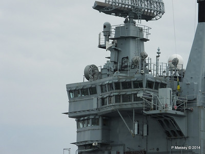RO6 HMS ILLUSTRIOUS Portsmouth PDM 31-05-2014 14-46-58