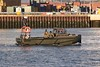 Combat Support Boat CSB 52 Southampton PDM 29-11-2016 17-50-20c