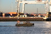 Combat Support Boat CSB 52 Southampton PDM 29-11-2016 17-50-19
