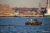 Combat Support Boat CSB 52 rv CALLISTA Southampton PDM 29-11-2016 17-50-57