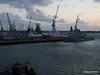 Portsmouth Naval Dockyards PDM 10-08-2014 20-36-35