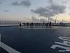 BRETAGNE Aft Deck PDM 10-08-2014 20-36-001
