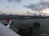 Portsmouth Naval Dockyards PDM 10-08-2014 20-36-29