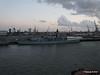 F229 HMS LANCASTER Portsmouth PDM 10-08-2014 20-37-022