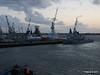 Portsmouth Naval Dockyards PDM 10-08-2014 20-36-038
