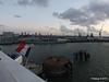 Portsmouth Naval Dockyards PDM 10-08-2014 20-36-28