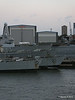 4 Decomissioned type 42 Destroyers Portsmouth PDM 10-08-2014 20-37-30