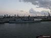 F229 HMS LANCASTER Portsmouth PDM 10-08-2014 20-37-21
