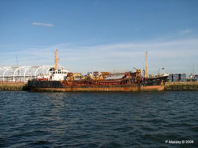 SAND SERIN Southampton PDM 10-10-2008 15-40-57