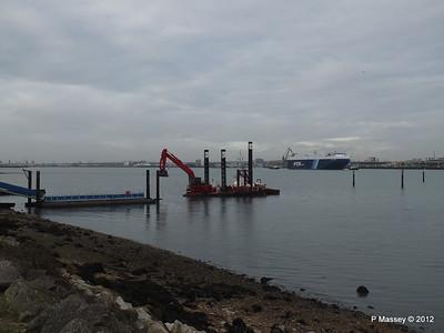 ATLAS LEADER WITTON TWO SAGA PEARL II Southampton PDM 06-01-2012 15-27-37