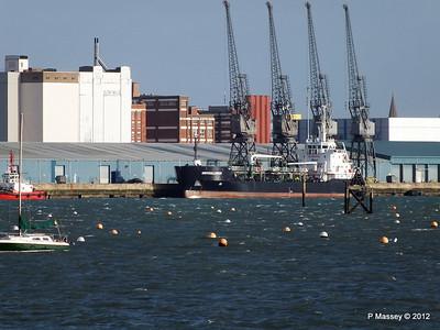 WHITCHALLENGER Southampton PDM 05-01-2012 14-31-23
