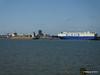 WILLEM VAN ORANJE GLOVIS SPIRIT Southampton PDM 22-07-2014 17-04-12