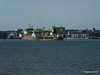 CAUSEWAY WILLEM VAN ORANJE Southampton PDM 22-07-2014 17-07-32