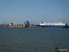 WILLEM VAN ORANJE GLOVIS SPIRIT Southampton PDM 22-07-2014 17-04-09