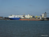 WILLEM VAN ORANJE Inbound Southampton PDM 22-07-2014 17-02-41