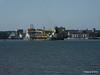 CAUSEWAY WILLEM VAN ORANJE Southampton PDM 22-07-2014 17-07-26
