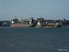CAUSEWAY WILLEM VAN ORANJE Southampton PDM 22-07-2014 17-07-53
