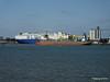 WILLEM VAN ORANJE Inbound Southampton PDM 22-07-2014 17-02-44