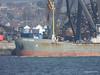 CORK SAND Southampton PDM 08-03-2014 12-29-40