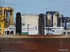 TERRAFERRE 301 with MANU-PEKKA behind Southampton PDM 28-10-2013 12-47-56