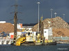 MANU PEKKA Southampton PDM 08-12-2013 13-28-37