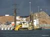 MANU PEKKA Southampton PDM 08-12-2013 13-29-04