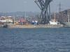 CORK SAND Southampton PDM 08-03-2014 12-29-56