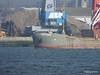 LONG SAND Southampton PDM 08-03-2014 12-55-30