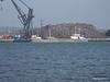 CORK SAND Southampton PDM 08-03-2014 12-29-31