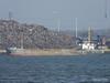 LONG SAND Southampton PDM 08-03-2014 12-56-02